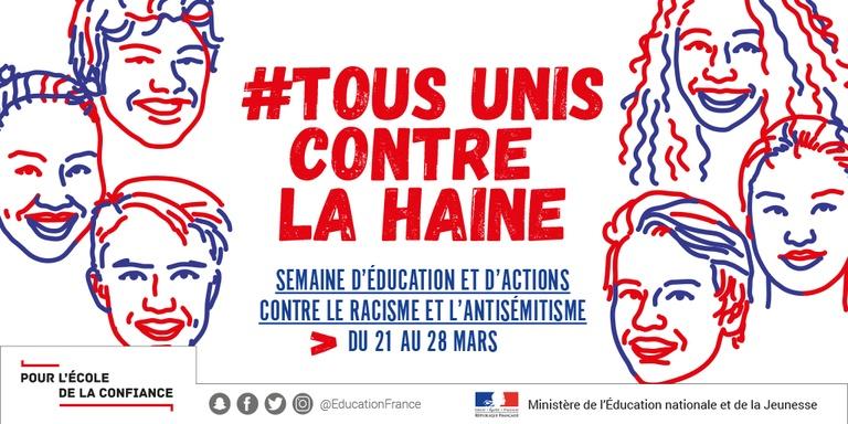 2020_semaine_education_contre_racisme_RS_1024x512.jpg