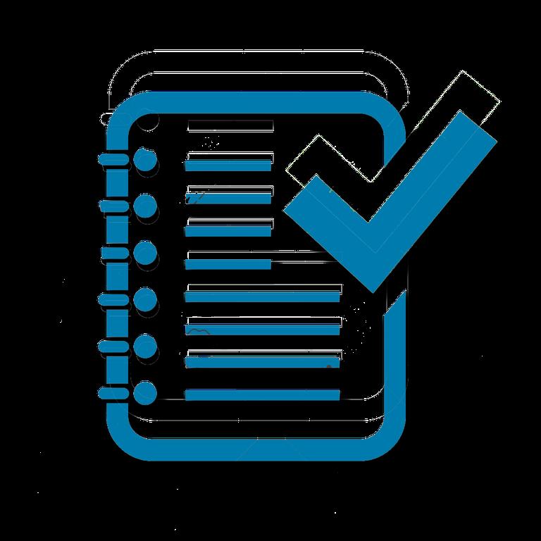 39301735-icône-de-document-de-contrôle-de-la-grammaire2.png