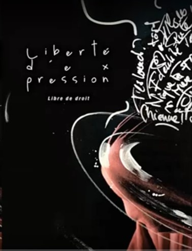Affiche Libre de droit.jpg