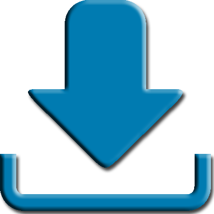 downloading-updatesb.png