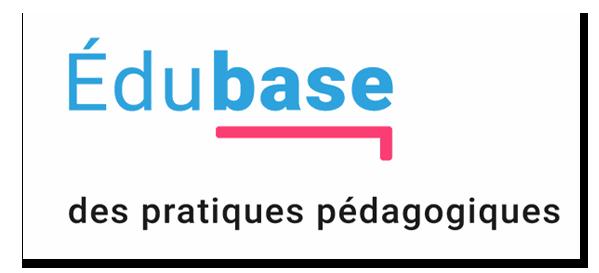 edubase.png