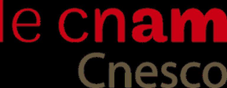 le-cnam-CNESCO-v.png