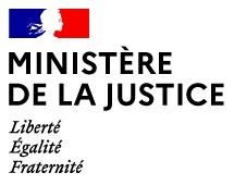 logo ministère justice.jpg