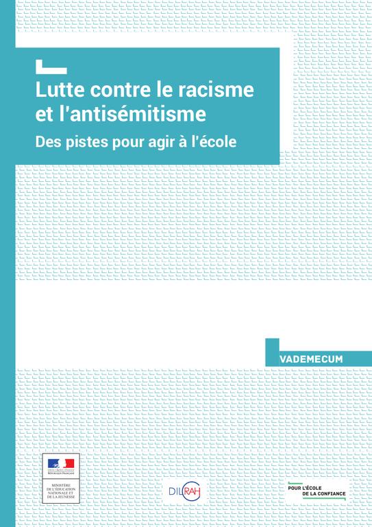 vademecum_lutte_contre_racisme_antisemitisme-couverture_1227889.png